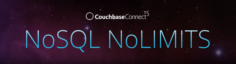 Couchbase Connect