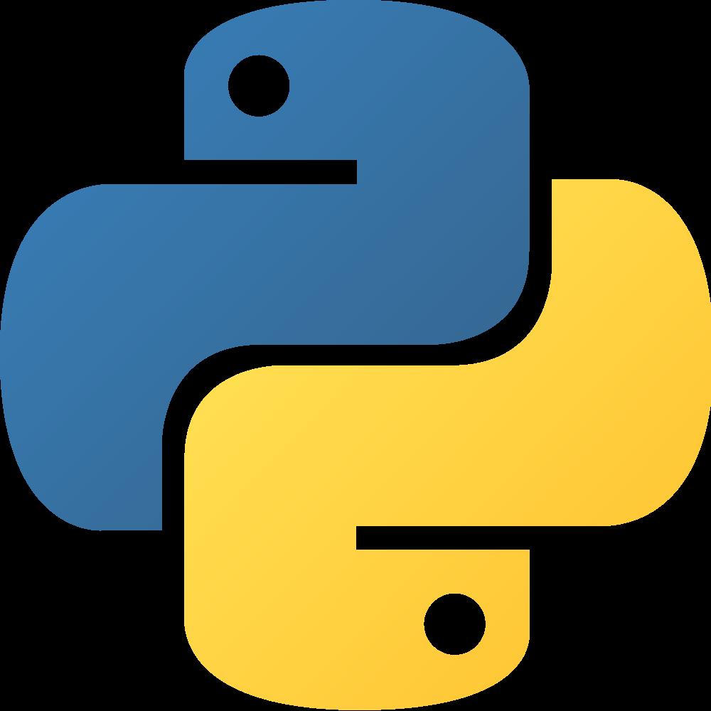 Premiers pas en Python
