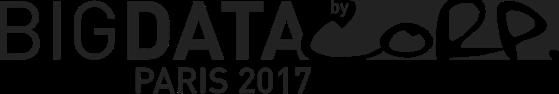 BIG DATA PARIS 2017 – Conférences & Exposition – La galaxie DATA